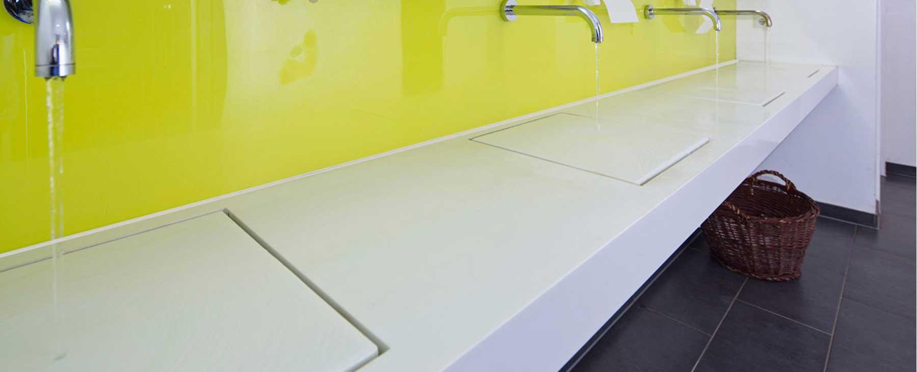 baddesign a la baqua baqua. Black Bedroom Furniture Sets. Home Design Ideas