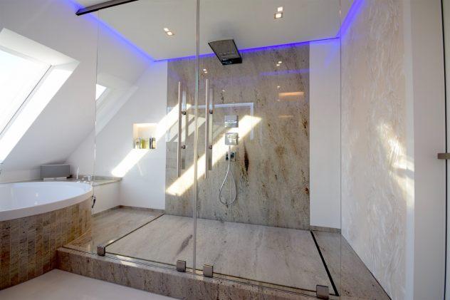 Badezimmer-Renovierung--Erkrath-DOBOTEC.jpg19_