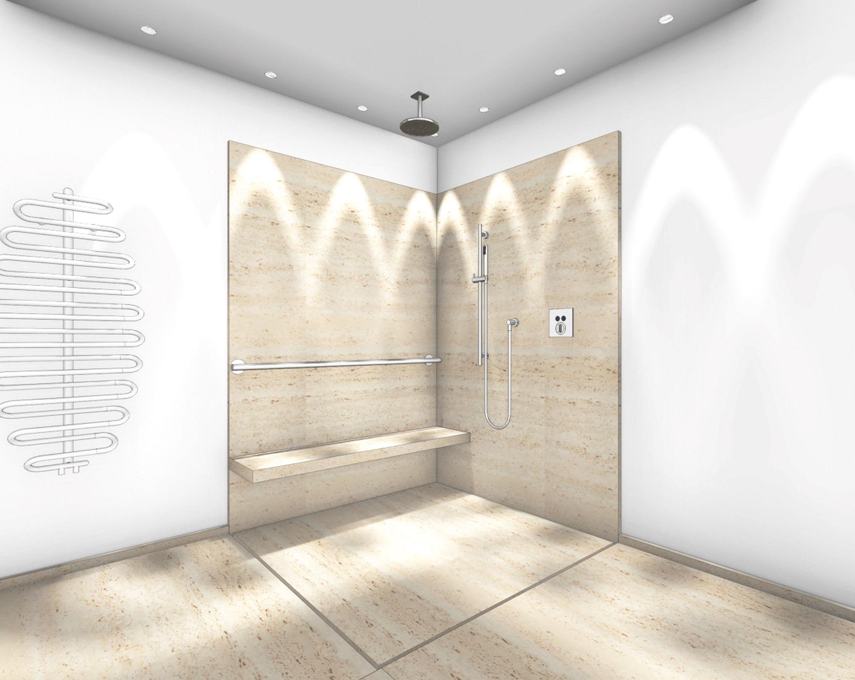 barrierefreie-dusche