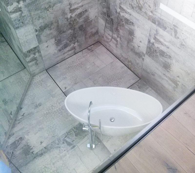 barrierefreie-dusche2
