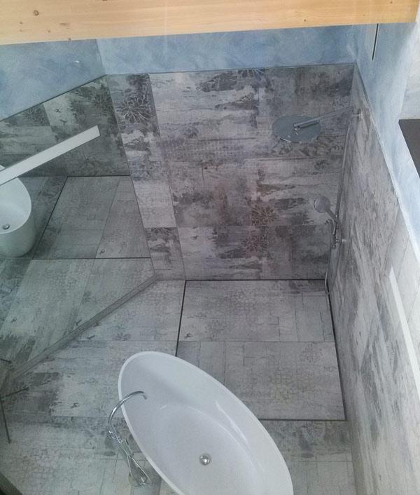 barrierefreie-dusche3