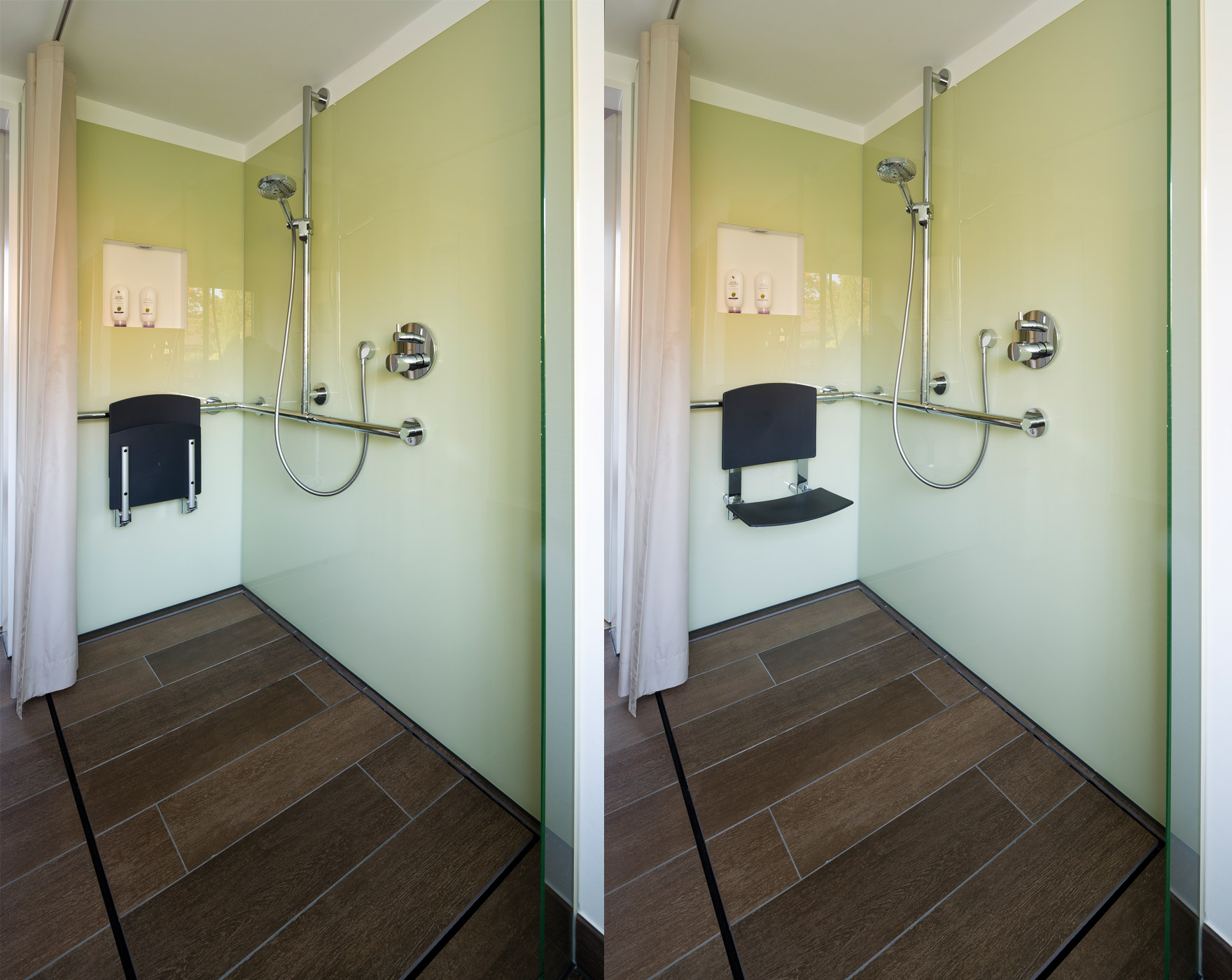 behindertengerechte-dusche