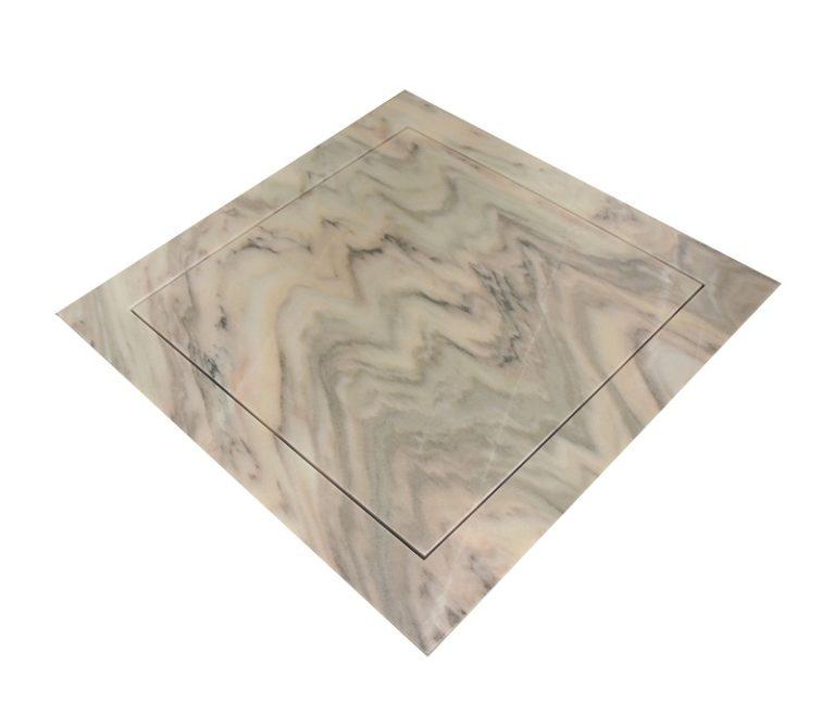 duschboden-soelker-marmor