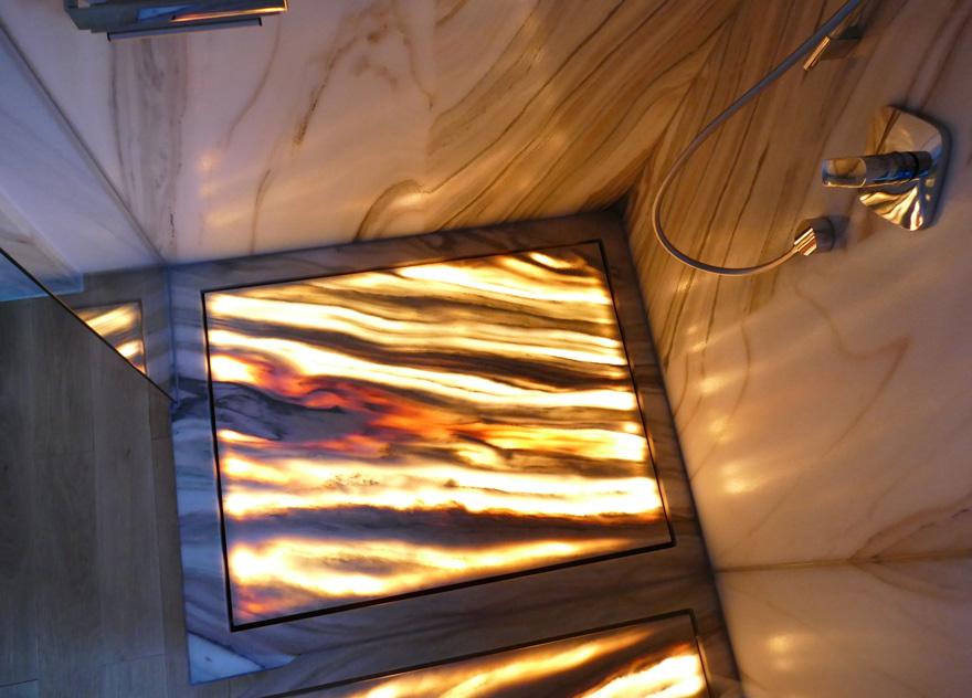 dusche-beleuchtet-s2