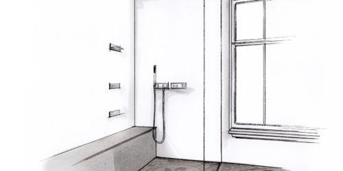 geflieste-dusche