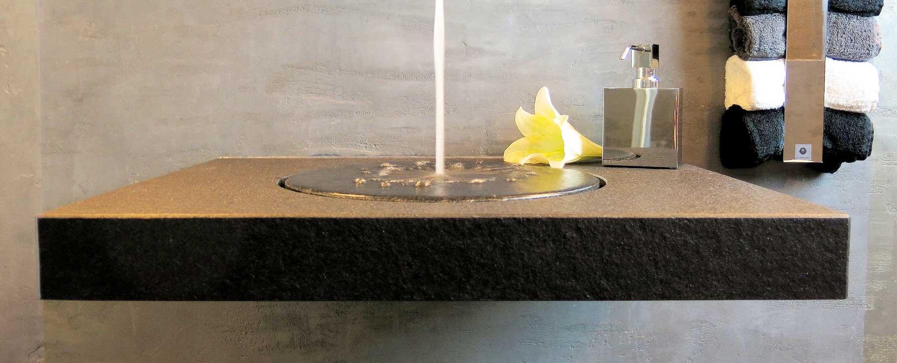 Badideen, die Sie erfrischen werden - baqua
