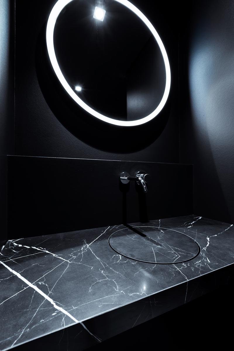 baqua-design-waschtisch2