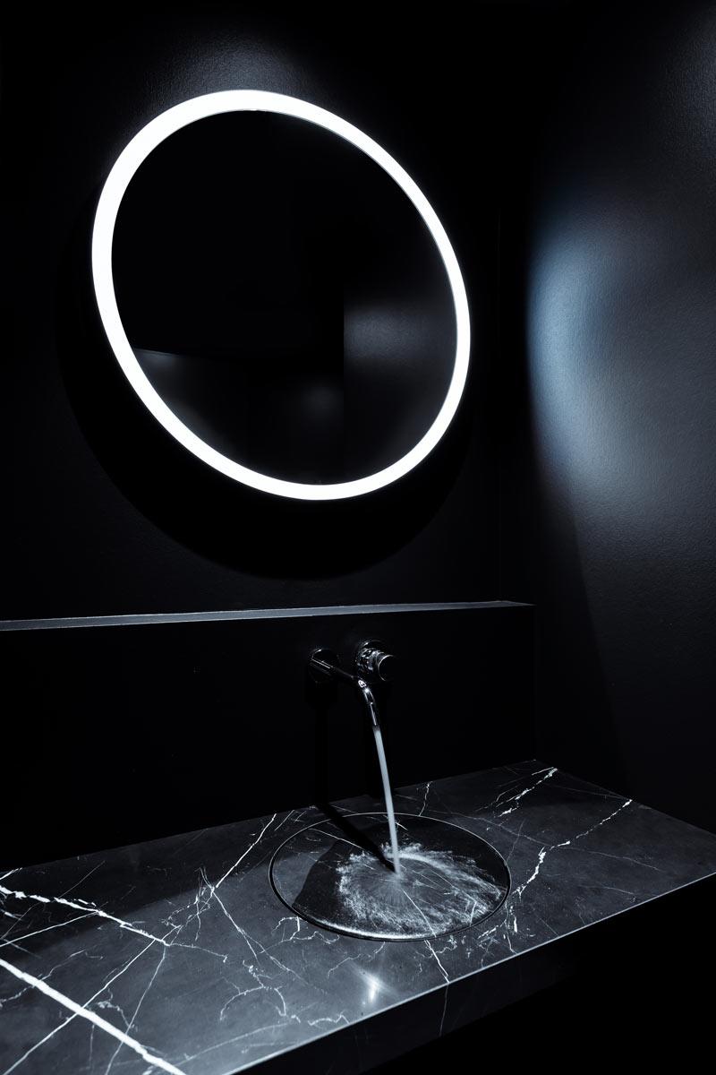 baqua-design-waschtisch3