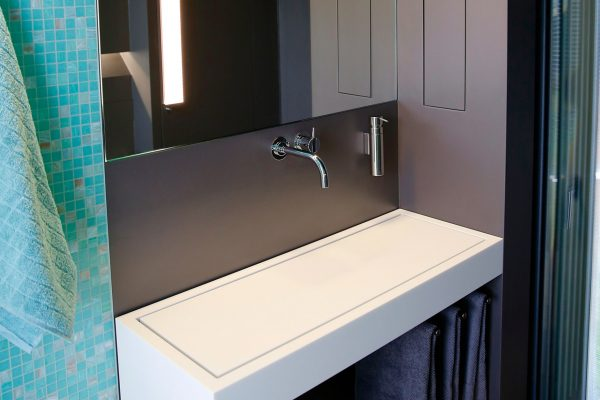 kleine b der leben von gro en ideen baqua. Black Bedroom Furniture Sets. Home Design Ideas