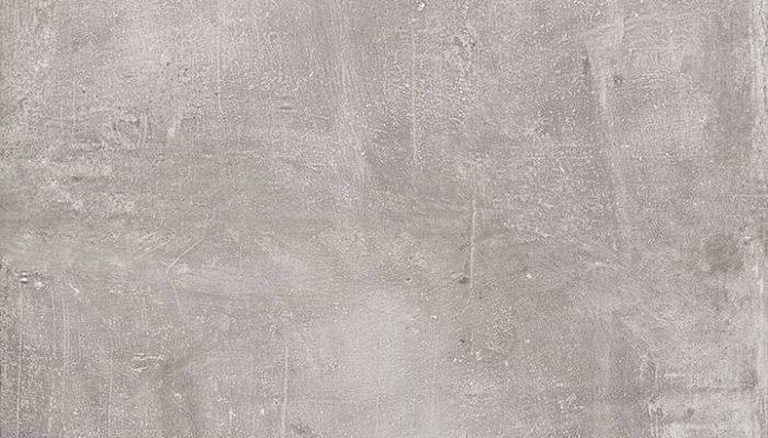 baqua-beton