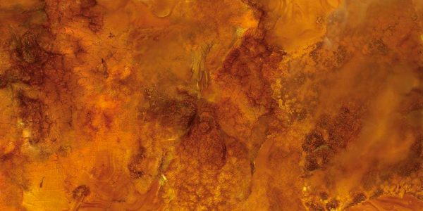 baqua-lava