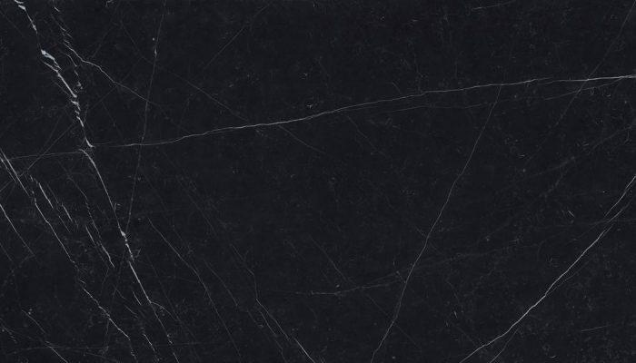 baqua-marmor-schwarz