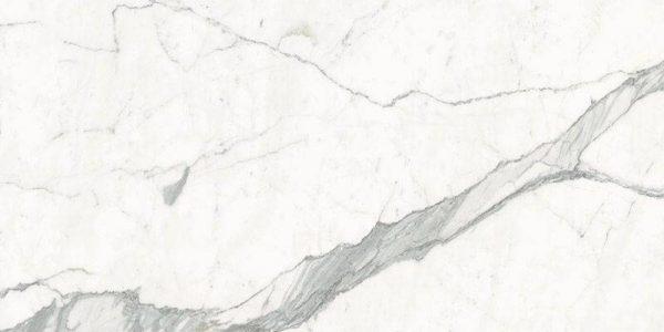 baqua-marmor-weiß