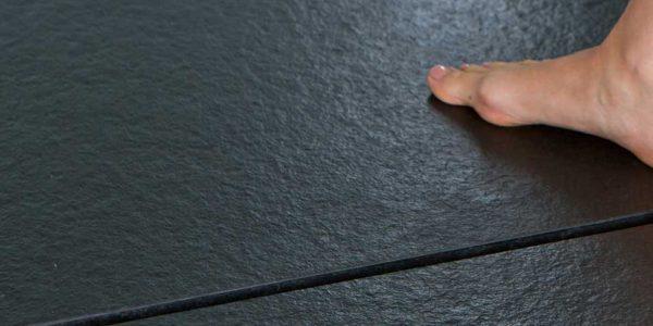 baqua-nero