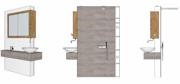 design-badmoebel-planung