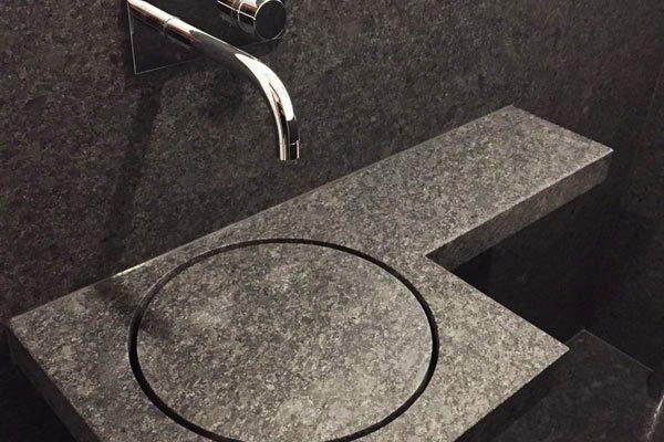 design-flachwaschtisch-b