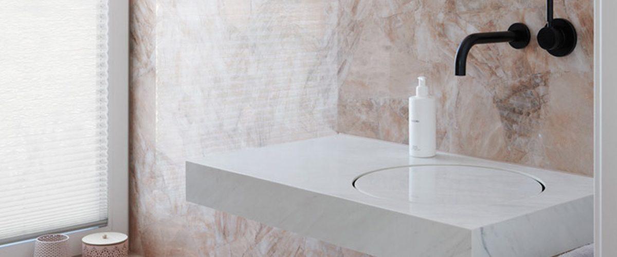 design-gaeste-wc
