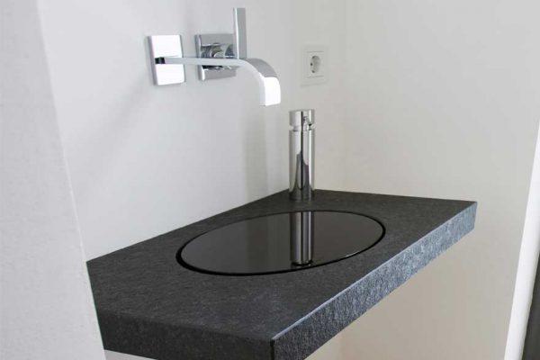 design-waschtisch-6