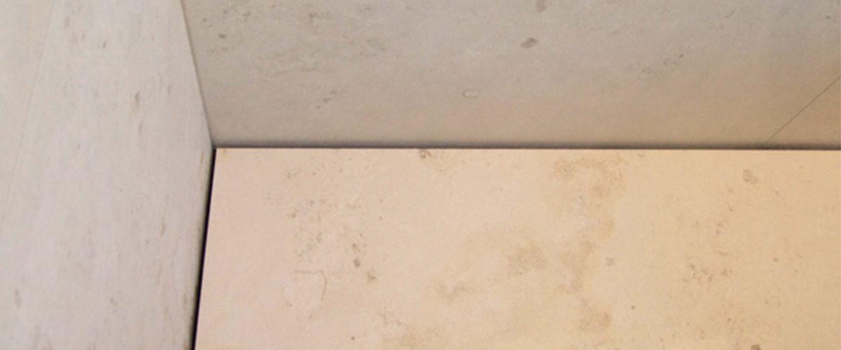 naturstein-dusche-beige-slider3