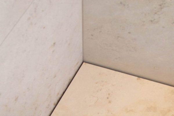 naturstein-dusche-beige10