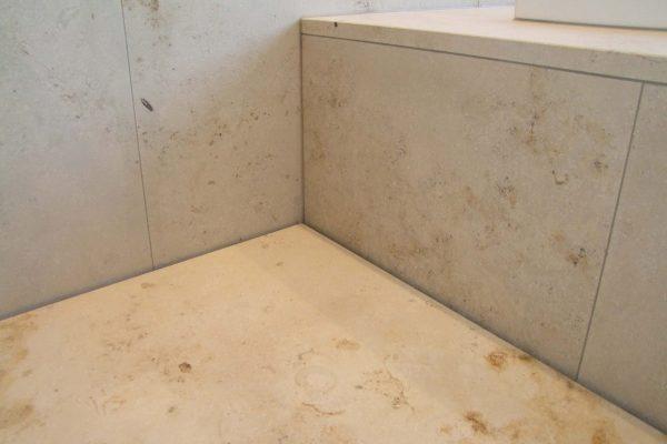 naturstein-dusche-beige11