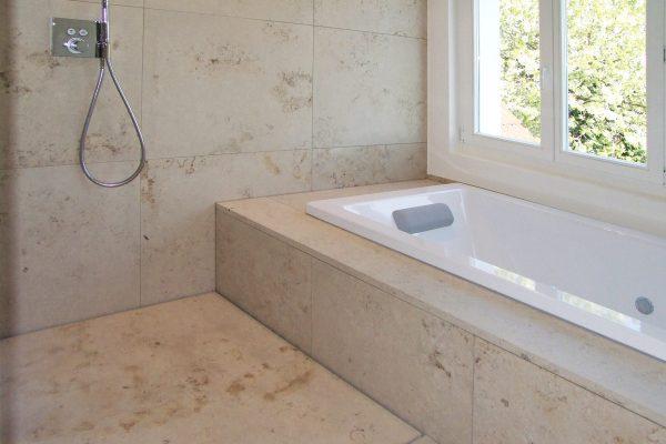 naturstein-dusche-beige15