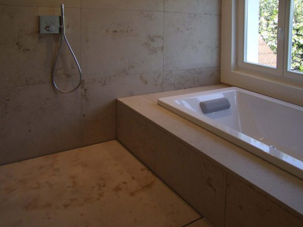naturstein-dusche-beige4
