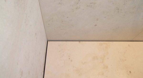 naturstein-dusche-beige9