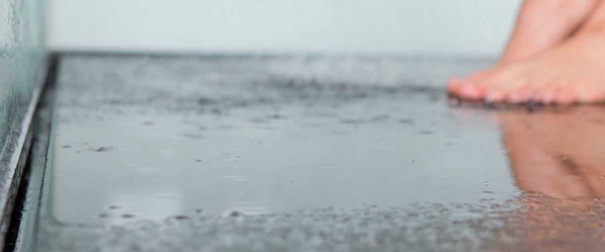 pflegeleichte-dusche-ec8d8e3f